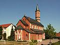 Blankenburg Kirche Josef.JPG