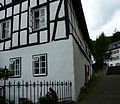 Blankenheim, Klosterstr. 9, Bild 3.jpg