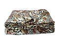 Blankets leopard.jpg
