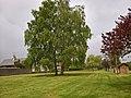 Blargies - Hameau de Belleville - WP 20190518 14 03 49 Rich.jpg