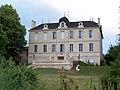 Blasimon Château.jpg