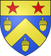 Coat of arms of Balham