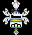 Blason baron d'Empire PONSARDIN.png