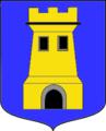 Blason de la ville Dampierre-en-Bresse.png
