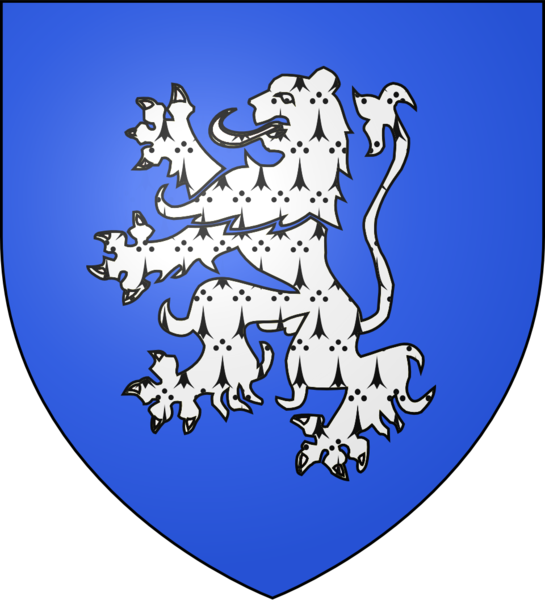Fichier:Blason pays fr Bresse.png
