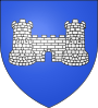 Blason ville 44 Saint-Philbert-de-Grand-Lieu.svg