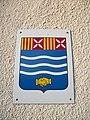 Blason ville fr Loudet (Haute-Garonne).jpg