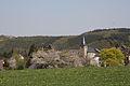 Blasweiler (Heckenbach) St.Margareta5765.JPG