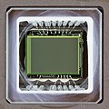 Blaupunkt CR-4500 - optical unit - CCD-9818.jpg