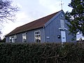 Blaxhall Village Hall - geograph.org.uk - 1220883.jpg