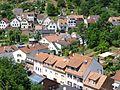Blick auf Lindenberg 02.jpg
