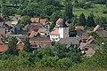 Blick vom Fronberg auf Weiler 6 - panoramio.jpg