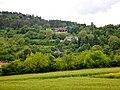 Blick zum Reiterhof Toll - panoramio.jpg