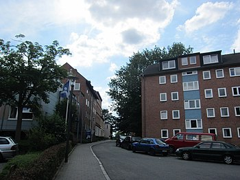 Blocksberg, Kiel-Damperhof.jpg