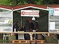 Blockupy 2013 Camp 3.JPG