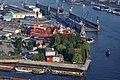Blohm + Voss (Hamburg-Steinwerder).3.phb.ajb.jpg