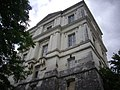 Blois - château royal, aile Gaston d'Orléans (16).jpg