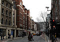 Bloomsbury Street London.jpg