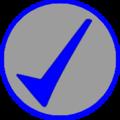 Blue-grey check.png