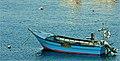 Blue Fishing Boat (6425843281).jpg