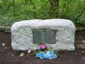 Blue Licks grave.jpg