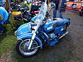 Blue Moto Guzzi with sidecar pic2.JPG