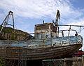 Blue boat 2 (4906042114).jpg