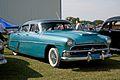 Blue car 8113.jpg