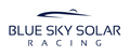 Blue sky logo.png