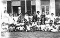 Bnei Brak. Zvi Oron-Orushkes. 1925-1928 (id.14457145).jpg