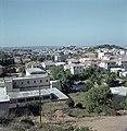 Bnei Brak Gezicht over de stad vanaf een heuvel, Bestanddeelnr 255-9308.jpg