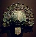 Boar-bhuta mask DMA.jpg