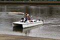 Boat Race 2014 (05).jpg