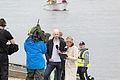 Boat Race 2014 - Media (19).jpg