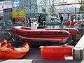 Boat on SHK.JPG