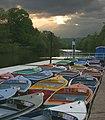 Boats and sky.jpg