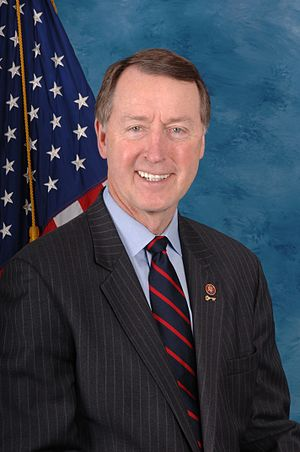 United States House of Representatives elections in North Carolina, 2010 - Bob Etheridge, who unsuccessfully sought re-election in the 2nd district