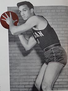 Bob Harrison (basketball).jpg