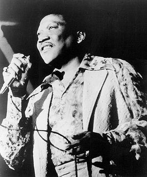 Bobby Bland - Bland, 1974