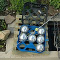 Bocce equipments.jpg