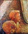 Boccioni - Collezione-Ingrao-Umberto-Boccioni-03.jpg
