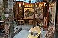 Bodhi Tree Hotel, Calcutta (8716405251).jpg