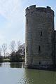 Bodiam castle (13).jpg