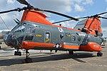 Boeing-Vertol HH-46E Sea Knight '157678 - 01' (N7678F) (40290661381).jpg