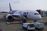 Boeing 787 Dreamliner (6955572889).jpg