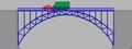 Bogenfachwerkbrücke1.png