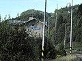 Bohdíkov, nádraží (8).jpg