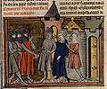 Bohemond I of Antioch lib.jpg