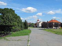 Bohuňovice (OL).jpg