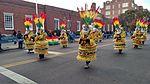 Bolivian Parade - Jackson Heights - October 2015.jpg